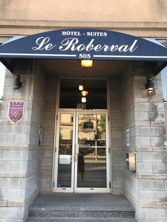 Le Roberval : photo0.jpg