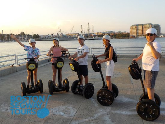 book your segway tour in boston today whether it is a corporate event or a family gath. Black Bedroom Furniture Sets. Home Design Ideas