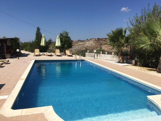 Polemi, Cyprus: photo1.jpg