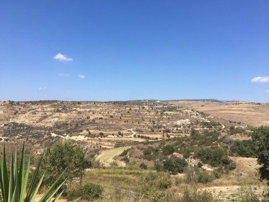 Polemi, Cyprus: photo2.jpg