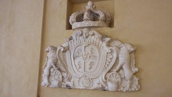Palazzo La Loggia