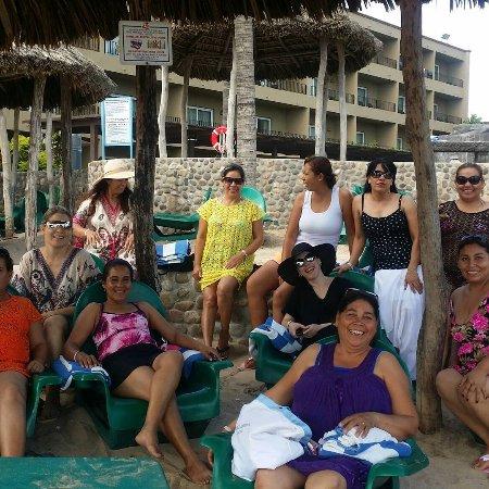 Hotel Playa Mazatlan: IMG_20170908_105113_995_large.jpg