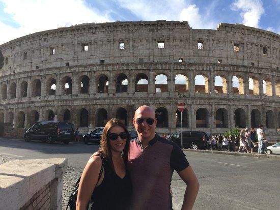 Photo of City Wonders in Rome, , IT