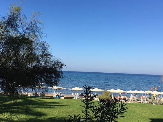 Agia Marina, Greece: photo0.jpg