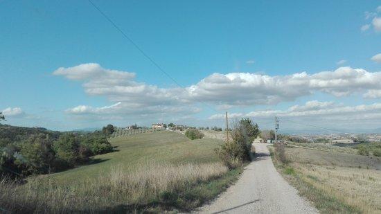 Marsciano, Italien: IMG_20170914_163754_large.jpg