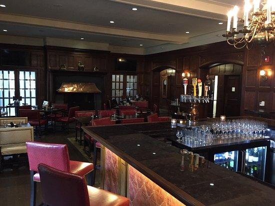 The Granville Inn: photo2.jpg
