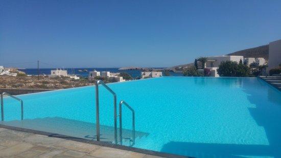 Anemi Hotel-billede