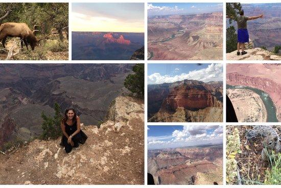 Arizona Grand Canyon Tours - Day Tour: photo0.jpg