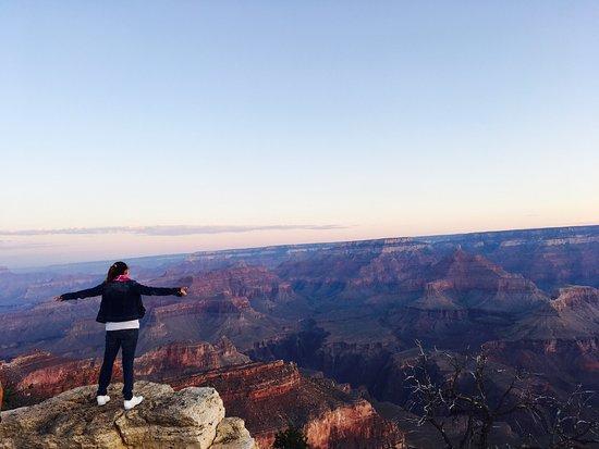 Arizona Grand Canyon Tours - Day Tour: photo1.jpg