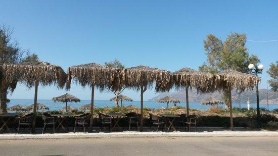 Drapanias, Greece: 20170918_161013_large.jpg