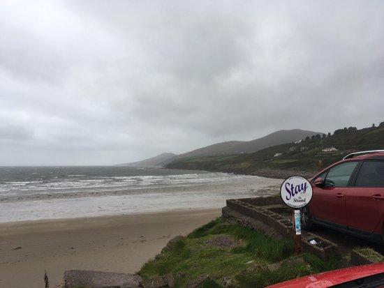 Inch, Irlanda: photo4.jpg
