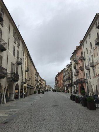 Hotel Lovera Palace : photo0.jpg
