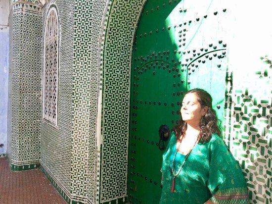 Medina: photo0.jpg
