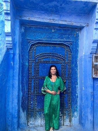 Medina: photo1.jpg