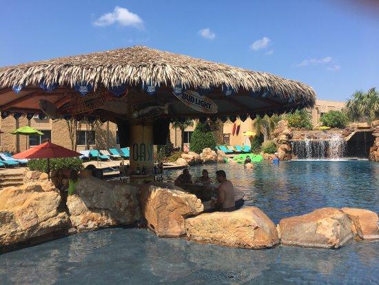 Choctaw Casino Resort: photo0.jpg