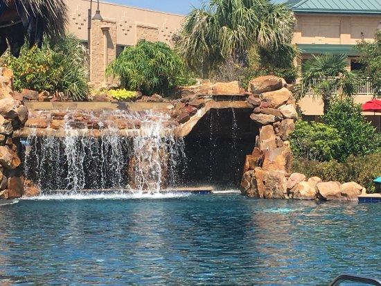 Choctaw Casino Resort: photo1.jpg