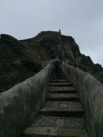 San Juan de Gaztelugatxe: photo2.jpg