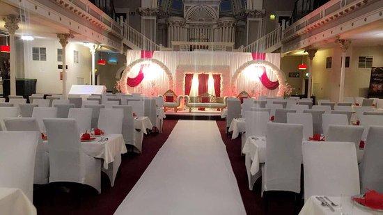 Aakash Restaurant: photo0.jpg