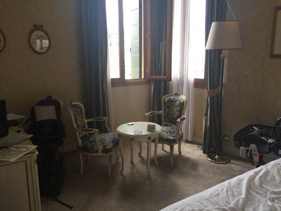 Hotel Antiche Figure: photo6.jpg