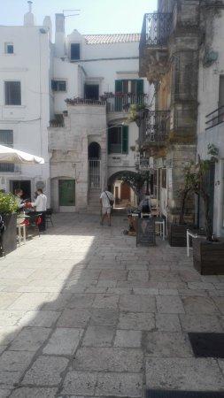 Cisternino, Italie : IMG_20170902_103459_large.jpg