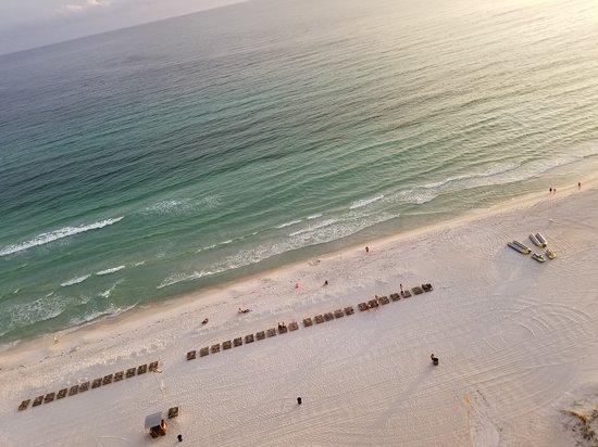 Ocean Villa Condos: 20170915_183452_large.jpg