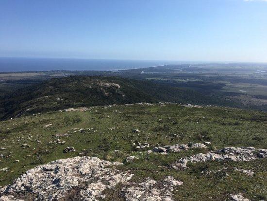 Paseo Sierra de Las Animas: photo1.jpg
