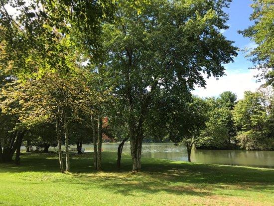 Bedford, Virginie : photo5.jpg