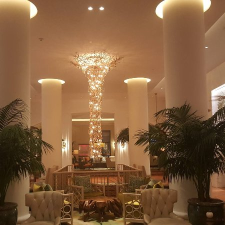 The Palms Hotel & Spa: IMG_20170916_115205_732_large.jpg