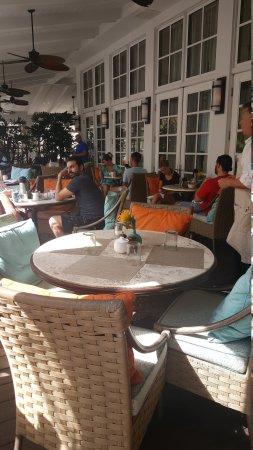 The Palms Hotel & Spa: IMG-20170916-WA0006_large.jpg