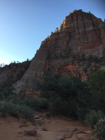 Canyon Overlook Trail: photo4.jpg