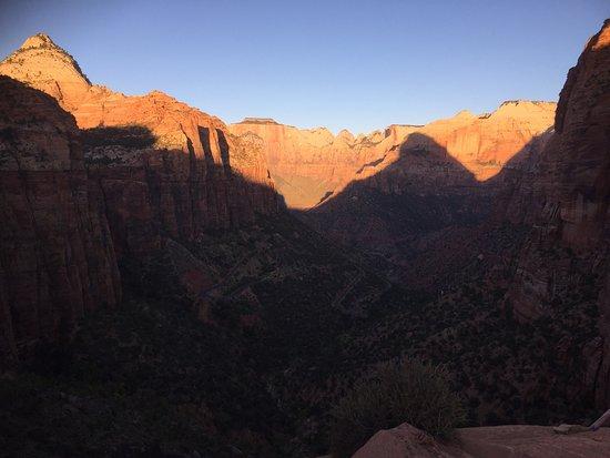 Canyon Overlook Trail: photo5.jpg