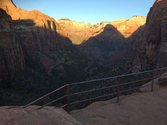 Canyon Overlook Trail: photo6.jpg