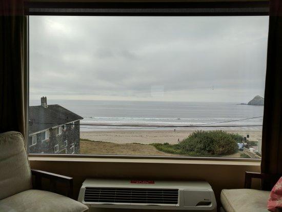 Oceanside Foto