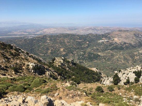 Kreta, Grecja: photo1.jpg