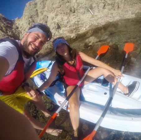 Cabo de Gata, Spain: photo4.jpg