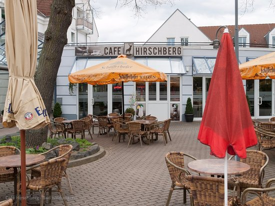 cafe hirschberg bad wildungen restaurant bewertungen telefonnummer fotos tripadvisor. Black Bedroom Furniture Sets. Home Design Ideas