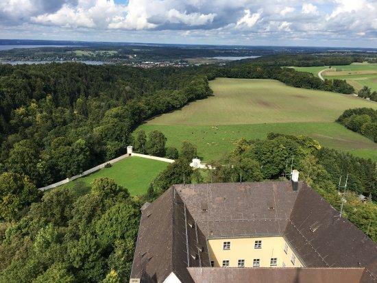 Andechs, Duitsland: photo7.jpg