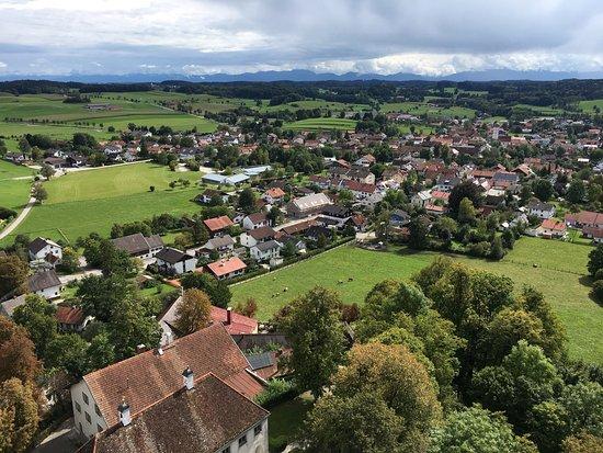 Andechs, Duitsland: photo8.jpg