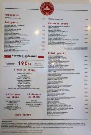 La Fabbrica : IMG_20170914_144028630~2_large.jpg