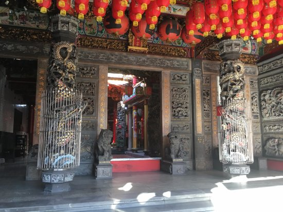 Guangnin Temple