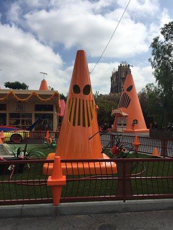 Disney's California Adventure: photo2.jpg