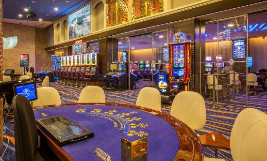 Хорватия казино в дубровнике bonos casino 888