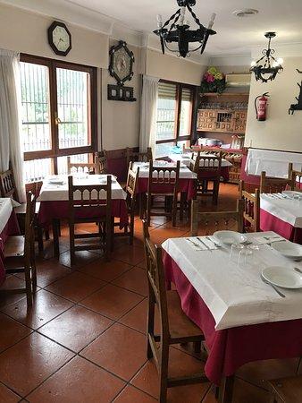 Zamudio, Spain: Zigoun