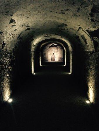 Epernay, France: photo4.jpg