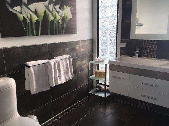 Horizon Deluxe Apartments Photo