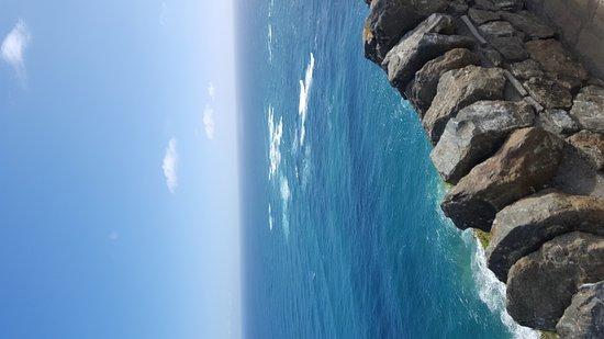 Paihia, Νέα Ζηλανδία: 20170830_134459_large.jpg