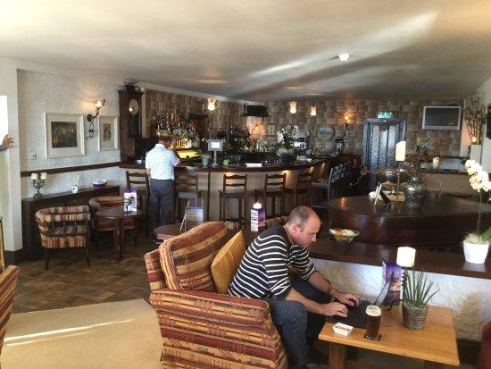 Ardagh Hotel & Restaurant: photo3.jpg