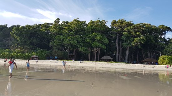 Radhanagar Beach: 20170812_163503_large.jpg