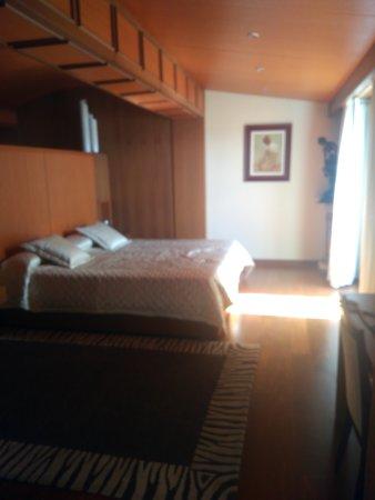 Hotel Rios : IMG_20170916_123837_large.jpg