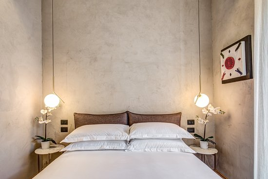 G55 design hotel rom italien omd men och for Design hotel roma